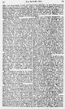 Cobbett's Weekly Political Register Saturday 08 January 1831 Page 14