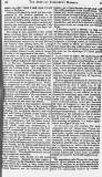 Cobbett's Weekly Political Register Saturday 08 January 1831 Page 15