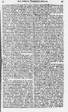 Cobbett's Weekly Political Register Saturday 08 January 1831 Page 17