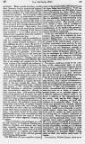 Cobbett's Weekly Political Register Saturday 08 January 1831 Page 18