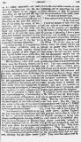 Cobbett's Weekly Political Register Saturday 08 January 1831 Page 23