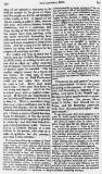 Cobbett's Weekly Political Register Saturday 08 January 1831 Page 26
