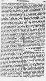 Cobbett's Weekly Political Register Saturday 08 January 1831 Page 29