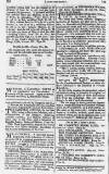 Cobbett's Weekly Political Register Saturday 08 January 1831 Page 32