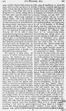 Cobbett's Weekly Political Register Saturday 10 December 1831 Page 5