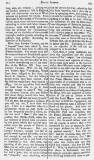 Cobbett's Weekly Political Register Saturday 10 December 1831 Page 6