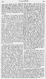 Cobbett's Weekly Political Register Saturday 10 December 1831 Page 8