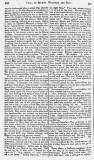 Cobbett's Weekly Political Register Saturday 10 December 1831 Page 14