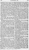 Cobbett's Weekly Political Register Saturday 10 December 1831 Page 15