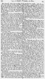Cobbett's Weekly Political Register Saturday 10 December 1831 Page 16