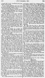 Cobbett's Weekly Political Register Saturday 10 December 1831 Page 17