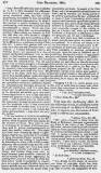 Cobbett's Weekly Political Register Saturday 10 December 1831 Page 19