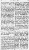 Cobbett's Weekly Political Register Saturday 10 December 1831 Page 21