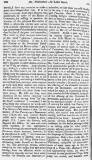 Cobbett's Weekly Political Register Saturday 10 December 1831 Page 22