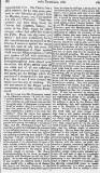 Cobbett's Weekly Political Register Saturday 10 December 1831 Page 23
