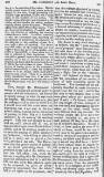 Cobbett's Weekly Political Register Saturday 10 December 1831 Page 24