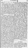 Cobbett's Weekly Political Register Saturday 10 December 1831 Page 27