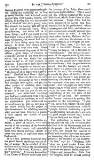 Cobbett's Weekly Political Register Saturday 19 April 1834 Page 4