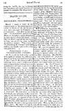 Cobbett's Weekly Political Register Saturday 19 April 1834 Page 20