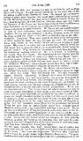Cobbett's Weekly Political Register Saturday 19 April 1834 Page 21