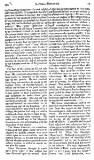 Cobbett's Weekly Political Register Saturday 19 April 1834 Page 24