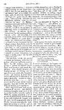 Cobbett's Weekly Political Register Saturday 19 April 1834 Page 29