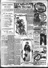London Daily News Monday 02 August 1909 Page 4