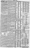 ANALYSIS OF THE DERBY AND OAKS LOTS FOR 1849.