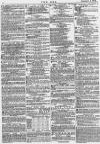 The Era Sunday 01 January 1865 Page 2