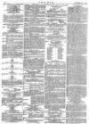 Advertisements & Notices