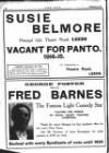 """"""" UMPIRE,'* December 28, 1913."""