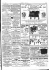 TENDERS INVITED for leading THE WORKMEN HALL, AWtridwr, Gl»'iiorgan«tnre. the except on of .me other, the only Cinema catenr.g for