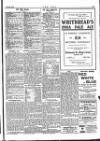 """THE ''ERA'' NEWSPAPER (With which Incorporated the """"WedAesdsj Votlce Oostrlbotors. AU cooßooicsiioDA lotcoded tor pabllCßtiOß be seal to """"Taa 801T0a."""