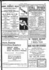 Mr. CHARLES BALDWIN AUTHOR PRODUCER. A Gigantic Success. A Magnificent Triumph. Mr. ERNEST DOTTRIDGE'S Stupendous Production