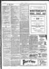 """nr dthtdes. GAIETY THEATRE.—M. A Li«a*e«, Mr. Henry C. Oavnnnb; Hu. D"""" Hr. J Hnrpliy.—Miu mil Uammeraley »nd her repertory"""