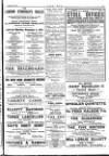 OcTOBKK 28, 1914