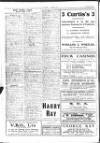 The Era Wednesday 28 July 1915 Page 6