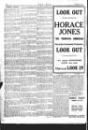 OCTOBEE 18, 1915