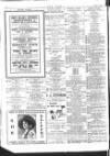 May 24. 1916.