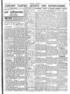 The Era