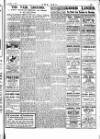 THE FAIR GROUND; \ weekly review op showland and market. By THE CAHAVANNER. . .. 1925' Whatpf the Weather ?~Well