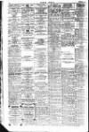 The Era Saturday 01 August 1925 Page 2