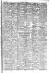 The Era Saturday 01 August 1925 Page 3