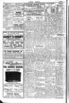 The Era Saturday 01 August 1925 Page 4