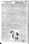 The Era Saturday 01 August 1925 Page 6