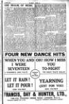 The Era Saturday 01 August 1925 Page 7