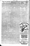 The Era Saturday 01 August 1925 Page 8