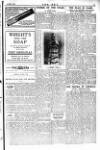 The Era Saturday 01 August 1925 Page 9