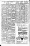 The Era Saturday 01 August 1925 Page 10