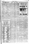 The Era Saturday 01 August 1925 Page 11